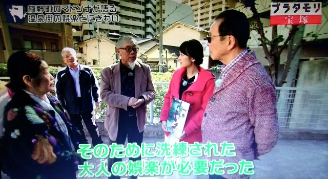 f:id:morifumikirikita319:20180114181109j:image