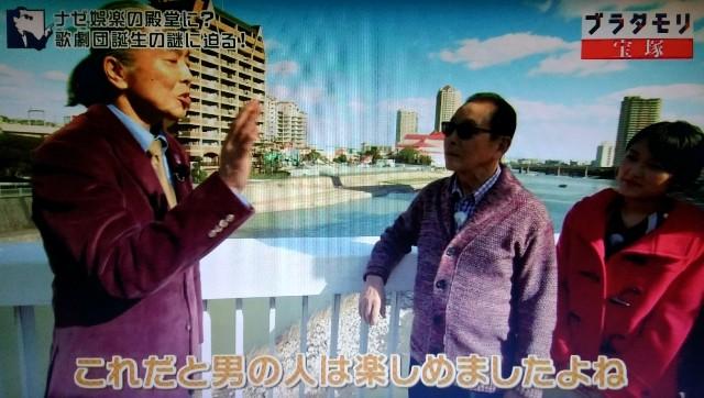 f:id:morifumikirikita319:20180114185916j:image