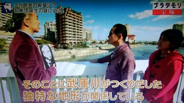 f:id:morifumikirikita319:20180114190058j:image