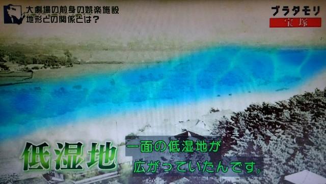f:id:morifumikirikita319:20180114190128j:image