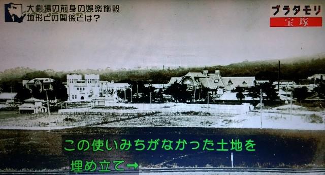 f:id:morifumikirikita319:20180114190154j:image