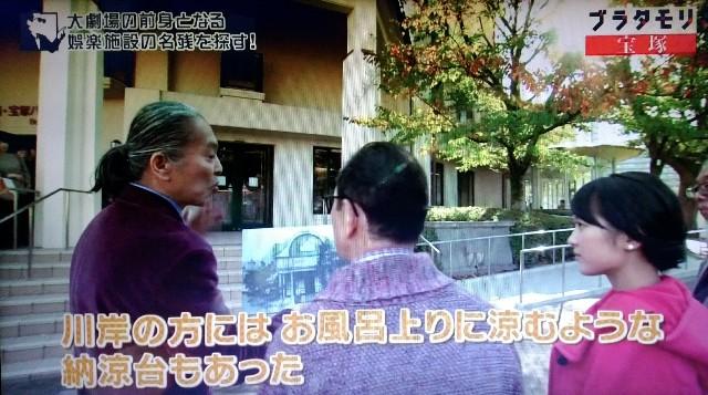 f:id:morifumikirikita319:20180114194859j:image