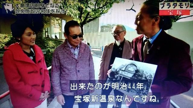 f:id:morifumikirikita319:20180114194941j:image