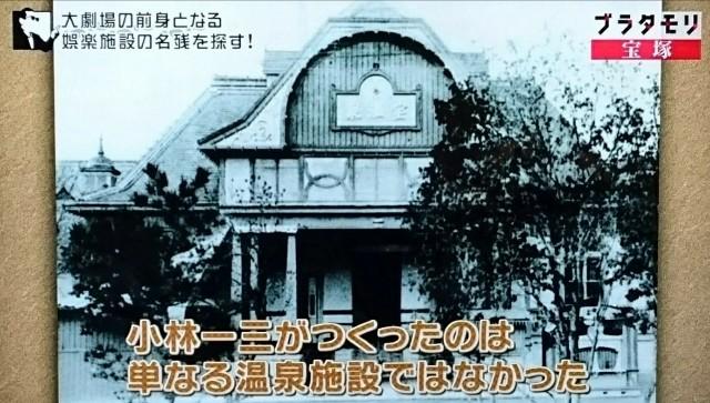 f:id:morifumikirikita319:20180114195032j:image