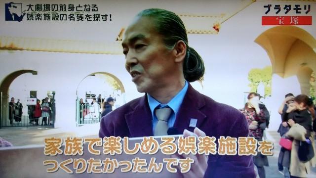 f:id:morifumikirikita319:20180114195043j:image