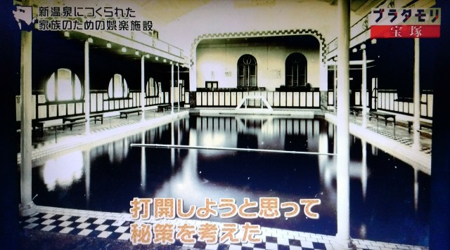 f:id:morifumikirikita319:20180114195923j:image
