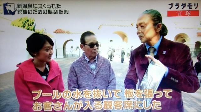 f:id:morifumikirikita319:20180114200857j:image