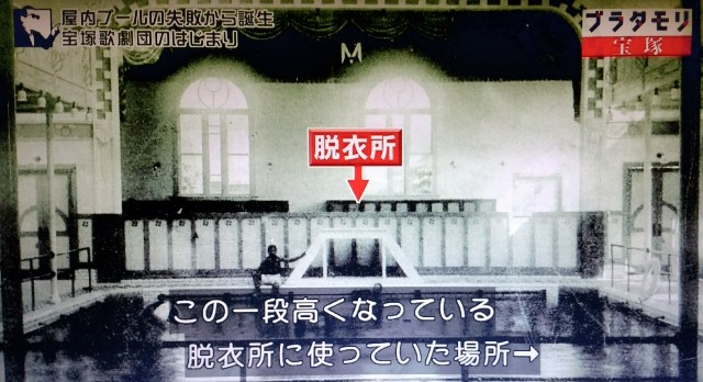 f:id:morifumikirikita319:20180114200912j:image