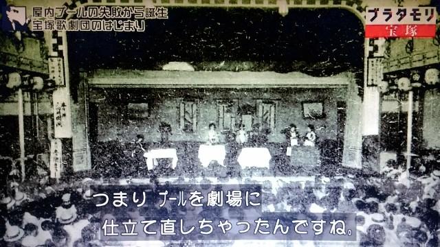f:id:morifumikirikita319:20180114200925j:image