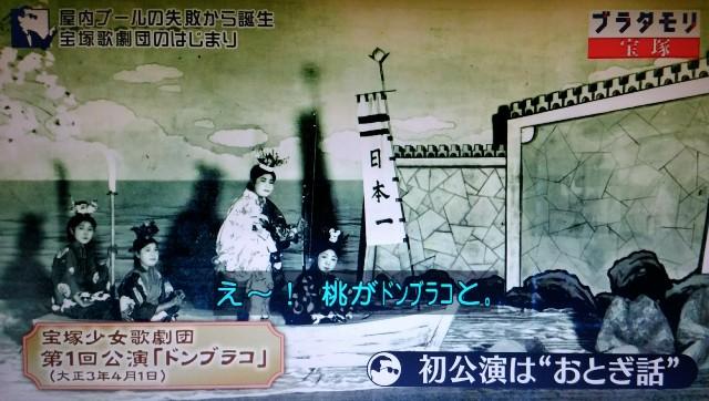 f:id:morifumikirikita319:20180114201008j:image