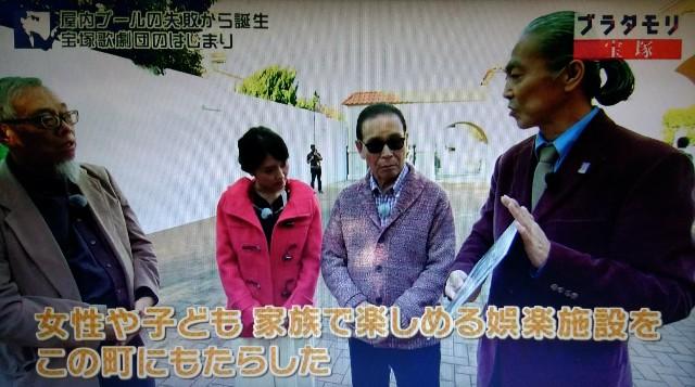 f:id:morifumikirikita319:20180114201025j:image