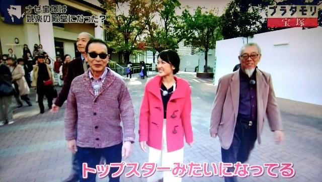f:id:morifumikirikita319:20180114205258j:image