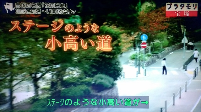 f:id:morifumikirikita319:20180114205510j:image