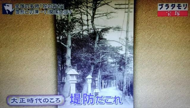 f:id:morifumikirikita319:20180114210513j:image