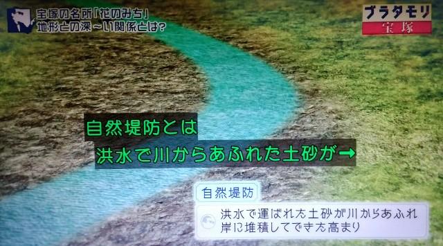 f:id:morifumikirikita319:20180114210544j:image
