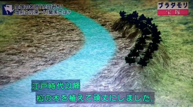 f:id:morifumikirikita319:20180114210622j:image