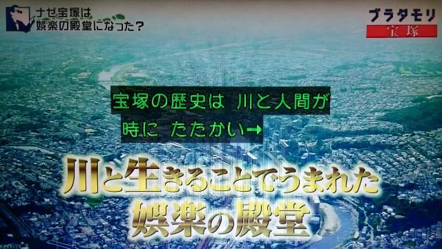 f:id:morifumikirikita319:20180114212018j:image