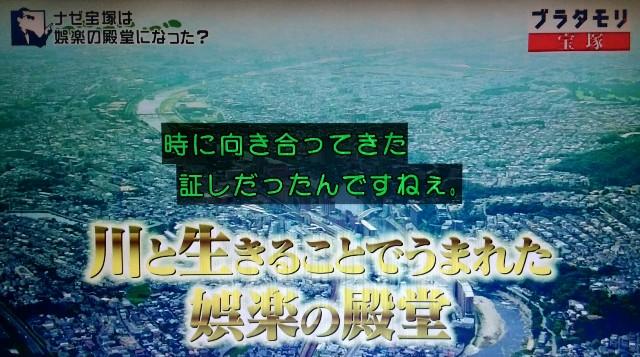 f:id:morifumikirikita319:20180114212033j:image