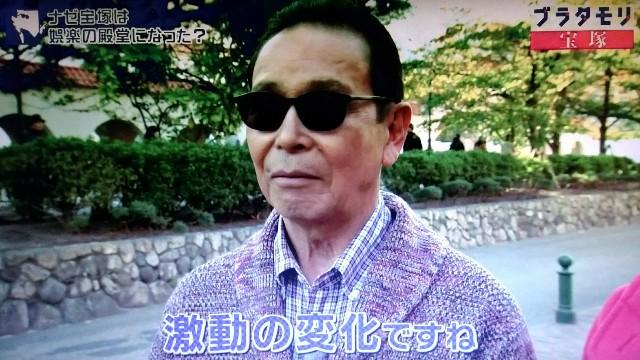 f:id:morifumikirikita319:20180114212102j:image