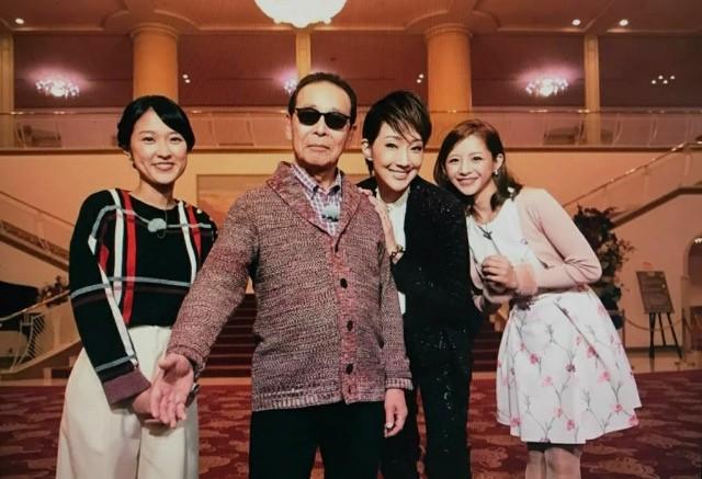 f:id:morifumikirikita319:20180114212134j:image