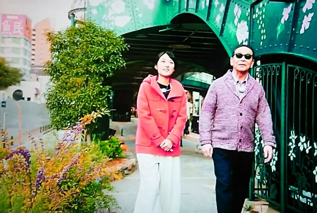 f:id:morifumikirikita319:20180117104847j:image