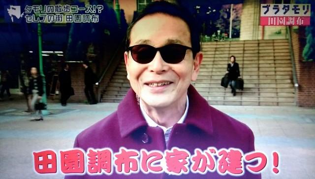 f:id:morifumikirikita319:20180120210337j:image