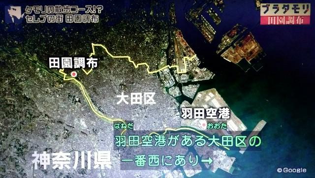 f:id:morifumikirikita319:20180120210452j:image