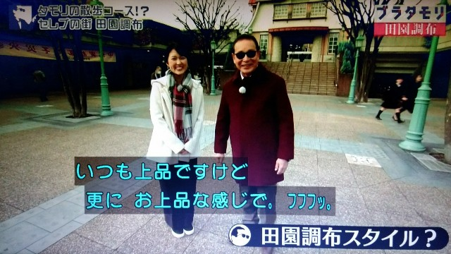 f:id:morifumikirikita319:20180120210510j:image