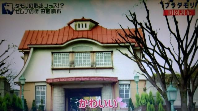 f:id:morifumikirikita319:20180120210528j:image