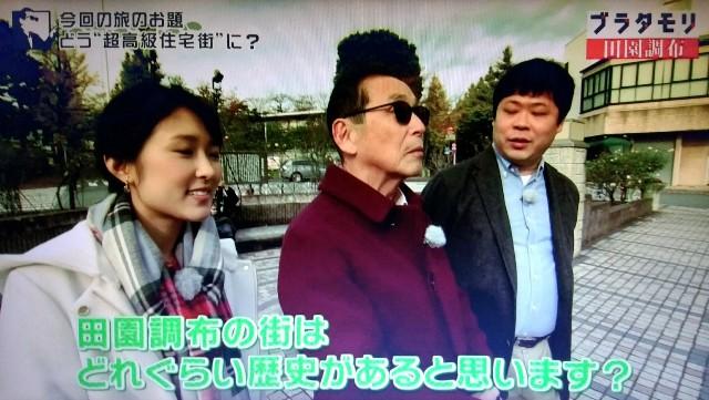 f:id:morifumikirikita319:20180120213052j:image
