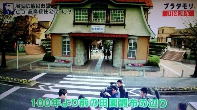 f:id:morifumikirikita319:20180120213206j:image