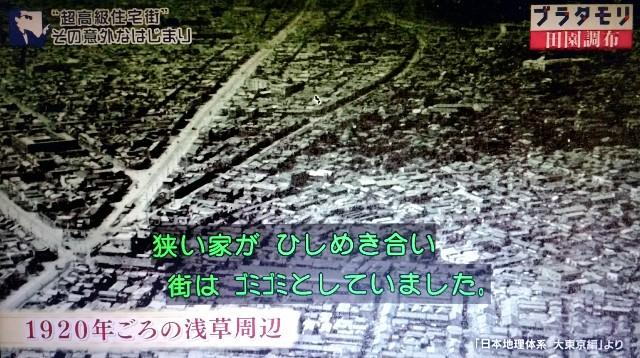 f:id:morifumikirikita319:20180120213318j:image