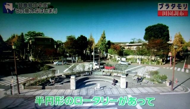 f:id:morifumikirikita319:20180120220425j:image