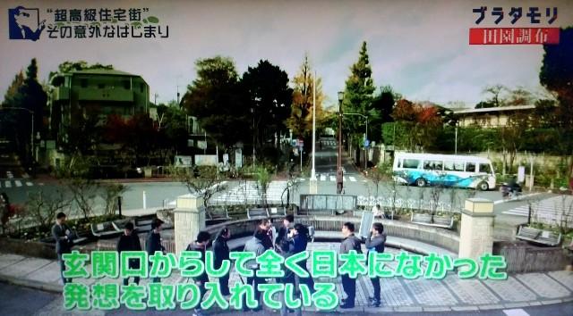 f:id:morifumikirikita319:20180120220554j:image