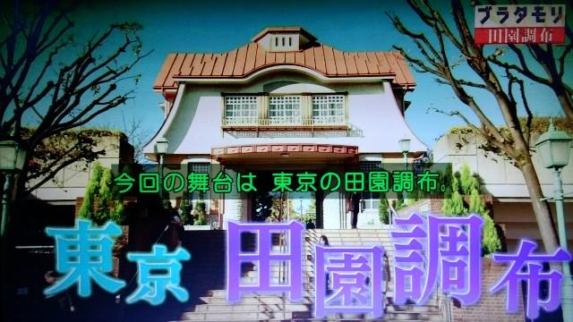 f:id:morifumikirikita319:20180120220605j:image