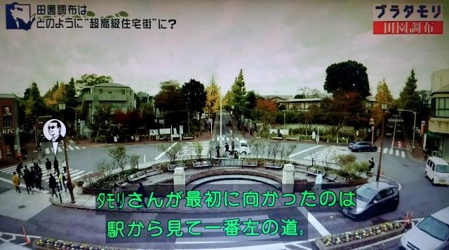 f:id:morifumikirikita319:20180120225513j:image