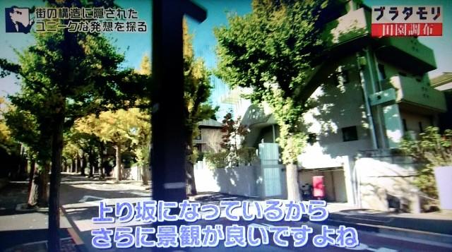 f:id:morifumikirikita319:20180120225525j:image