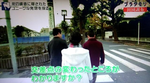 f:id:morifumikirikita319:20180120225552j:image