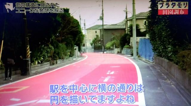 f:id:morifumikirikita319:20180120225605j:image
