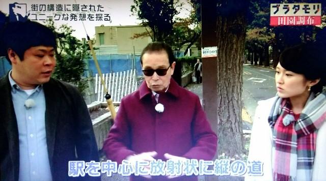 f:id:morifumikirikita319:20180120225641j:image