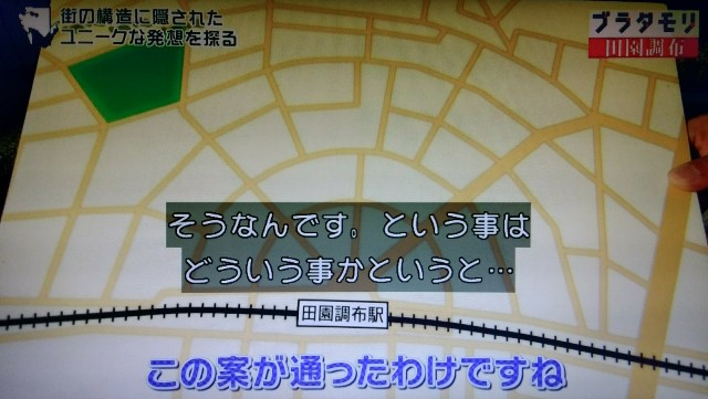 f:id:morifumikirikita319:20180120234811j:image