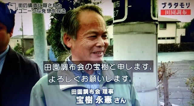 f:id:morifumikirikita319:20180121083350j:image