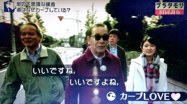 f:id:morifumikirikita319:20180121083549j:image