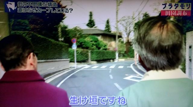 f:id:morifumikirikita319:20180121083608j:image