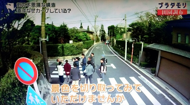 f:id:morifumikirikita319:20180121083625j:image