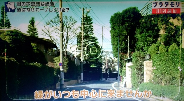 f:id:morifumikirikita319:20180121083729j:image