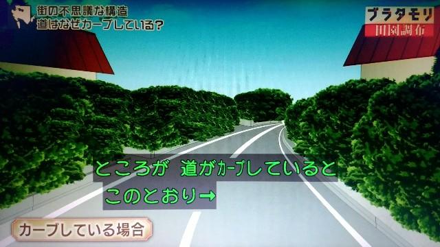 f:id:morifumikirikita319:20180121083830j:image