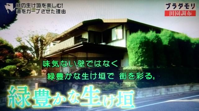 f:id:morifumikirikita319:20180121083958j:image