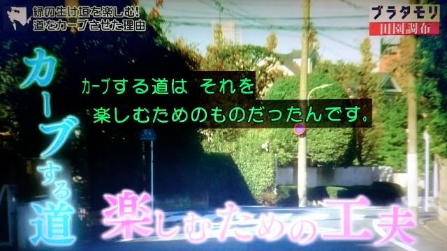 f:id:morifumikirikita319:20180121084010j:image