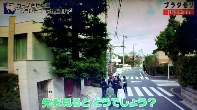 f:id:morifumikirikita319:20180121122122j:image